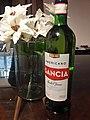 Americano Gancia (botella) en Rosario 2019.jpg