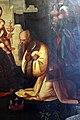 Amico aspertini, adorazione dei magi, 1499-1500 ca., da s.m. maddalena di galliera, 07.jpg
