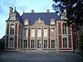 Amiens - Hotel de Berny.JPG