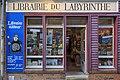 Amiens France Librairie-du-Labyrinthe-01.jpg