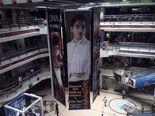 Ampa-Skywalk-Mall-Chennai-04