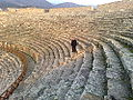 Amphitheater (4).jpg