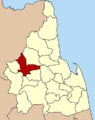Amphoe 8004.png
