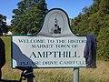 Ampthill - panoramio.jpg