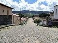 Amr - rua stos dumont - rubim mg - panoramio.jpg