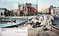 Amstelbrug met Willibrorduskerk.jpg