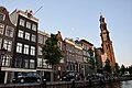 Amsterdam, Holland (Ank Kumar) 08.jpg
