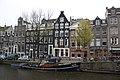Amsterdam , Netherlands - panoramio (113).jpg