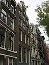 amsterdam - bloemgracht 22