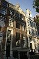 Amsterdam - Brouwersgracht 122.JPG