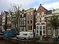Amsterdam - Oudezijds Voorburgwal 30.JPG