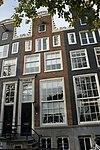 amsterdam - prinsengracht 837