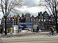 Amsterdam 11.04.2012 - panoramio (5).jpg