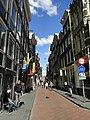 Amsterdam 11.04.2012 - panoramio (52).jpg