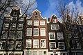 Amsterdam 4002 02.jpg