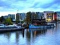 Amsterdam At Dusk (56651304).jpeg