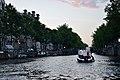 Amsterdam Canal (Ank Kumar ) 07.jpg