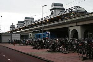 Amsterdam Lelylaan Westzijde.JPG