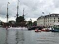 Amsterdam Pride Canal Parade 2019 028.jpg