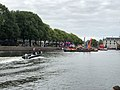 Amsterdam Pride Canal Parade 2019 157.jpg