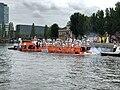 Amsterdam Pride Canal Parade 2019 163.jpg