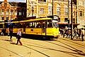 Amsterdam Tram 765.jpg