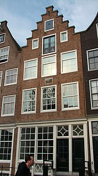 Amsterdam Zandhoek 12 6495.JPG