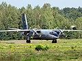 An-26 (15226576552).jpg