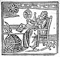 An Astrologer at his desk Wellcome L0020712.jpg