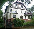 An der Rehwiese 12 (Berlin-Nikolassee).jpg