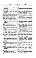 Anarabicenglish00camegoog-page-096.jpg
