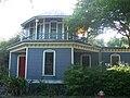 Anastasia Island Clapp Octagon House02.jpg
