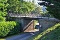 Ancien pont ferroviaire, Moulin-Neuf (2).jpg