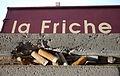 Ancienne Manufacture des Tabacs et nouvelle Friche de la Belle de Mai.jpg