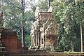 Ancient Khmer Temple of Chau Say Tevoda - e.jpg