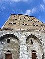 Ancona - Palazzo degli Anziani.jpg