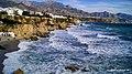 Andalusia - panoramio (29).jpg