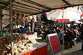 AndelsbucherZiegenmarkt10.JPG
