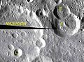 Anderson sattelite craters map.jpg