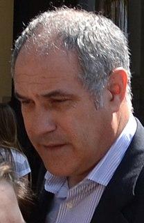 Andoni Zubizarreta Spanish footballer