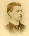 André Walewski.png