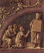 Andrea Mantegna 009