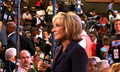 Andrea Mitchell 2008 DNC day 2 (2894755038).png