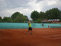 Andrei Daescu.jpg
