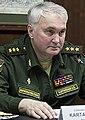 Andrey Kartapolov.jpg