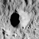 Andronov crater AS15-M-0296.jpg