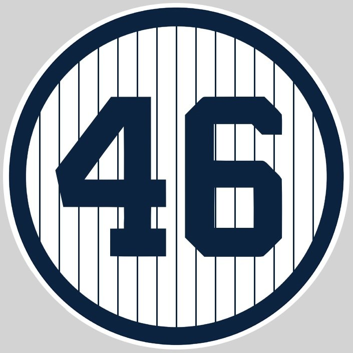 AndyPettitte46