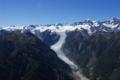Anflug Mount Cook.PNG