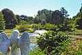 Angel and Fountain.jpg