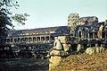 Angkor-027 hg.jpg